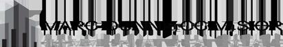 Marc Dunne Logo